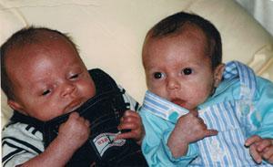 babies-CCF10082012_00017