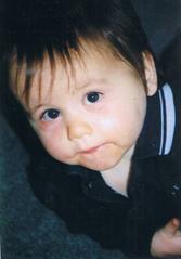 babies-CCF10082012_00030